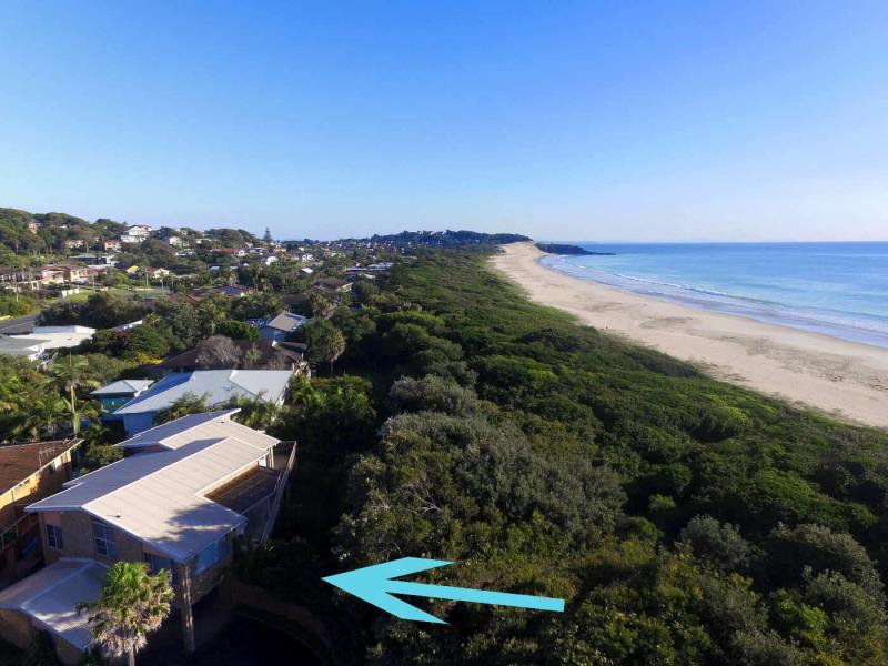 5  Palmgrove Pl, Forster, NSW 2428