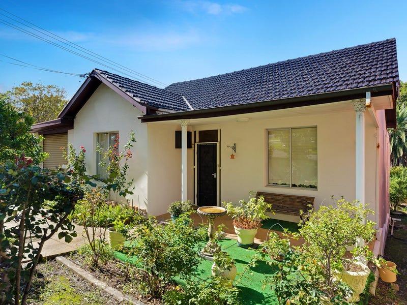 2 Drake Street, Artarmon, NSW 2064