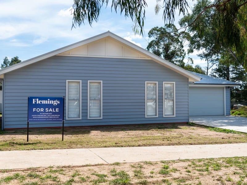 1 Long Street, Boorowa, NSW 2586