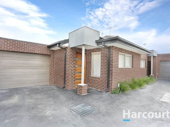 2/26 Messmate Street, Lalor, Vic 3075