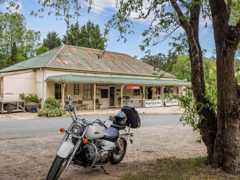 2 Seymour Street, Majors Creek, NSW 2622