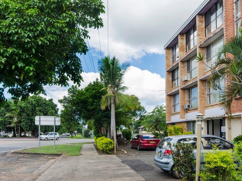 13/215 Prince Street, Grafton, NSW 2460