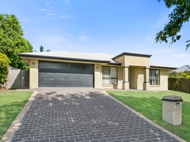 17 Augustus Street, Pacific Pines, Qld 4211