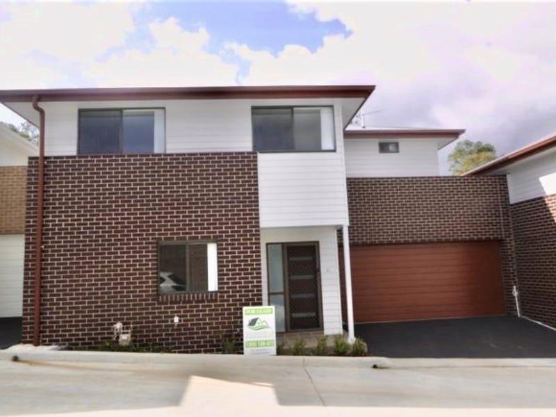 20 Skylark Avenue, Thornton, NSW 2322