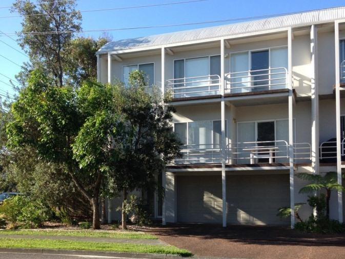 1/26 Bennett Street, Hawks Nest, NSW 2324