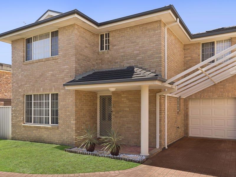 3/31 Paton Street, Woy Woy, NSW 2256