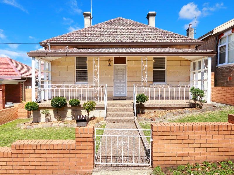 117 Botany Street, Carlton, NSW 2218
