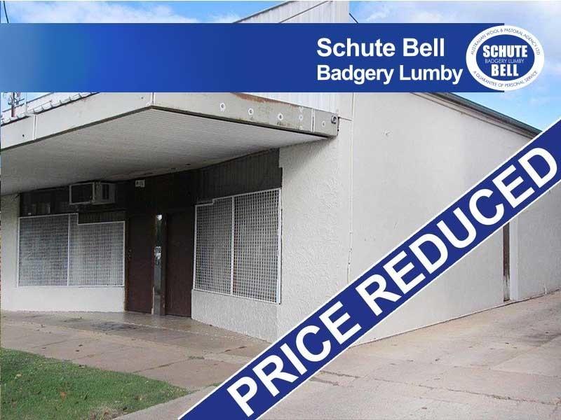 34 Mitchell St, Bourke, NSW 2840