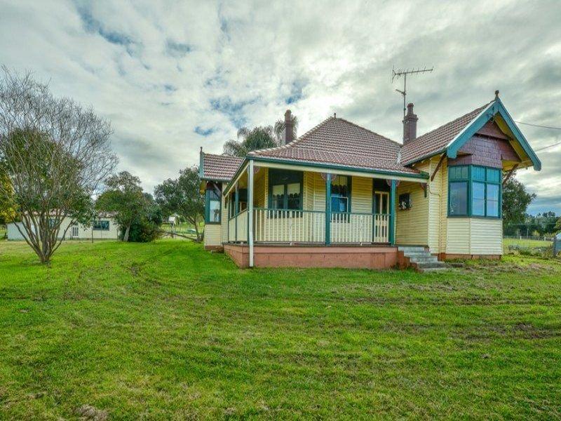 65 Camden Road, Douglas Park, NSW 2569