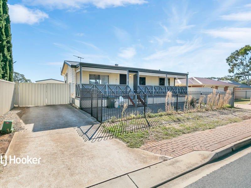 20 Moulds Crescent, Smithfield, SA 5114