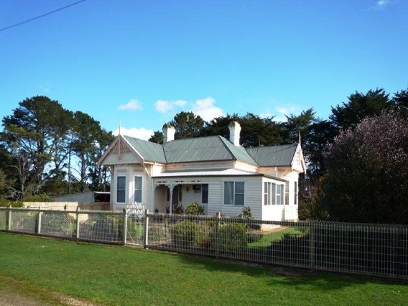 564 Natone  Road, Burnie, Tas 7320