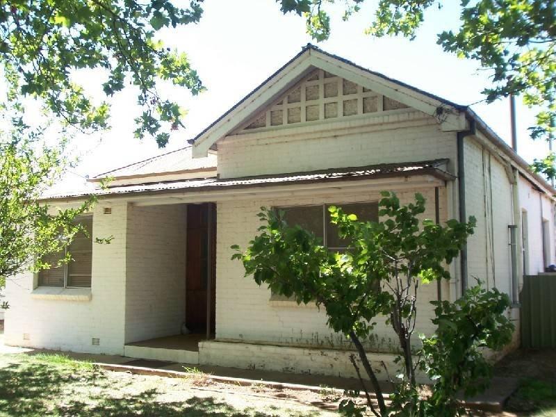 108 COOPER STREET, Cootamundra, NSW 2590