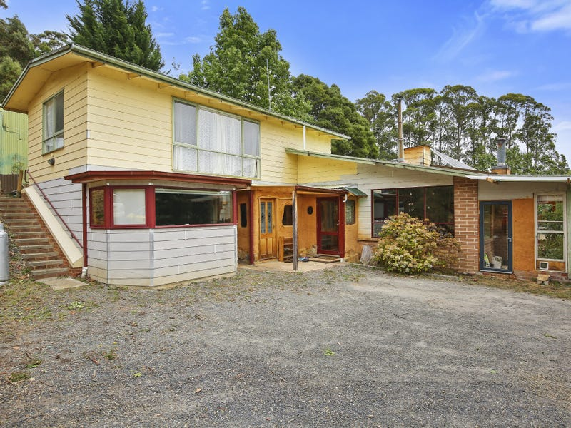 1 St Benedicts Drive, Gladysdale, Vic 3797