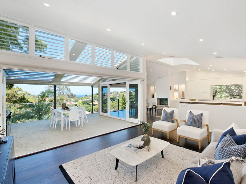 10 Seaview Street, Waverley, NSW 2024