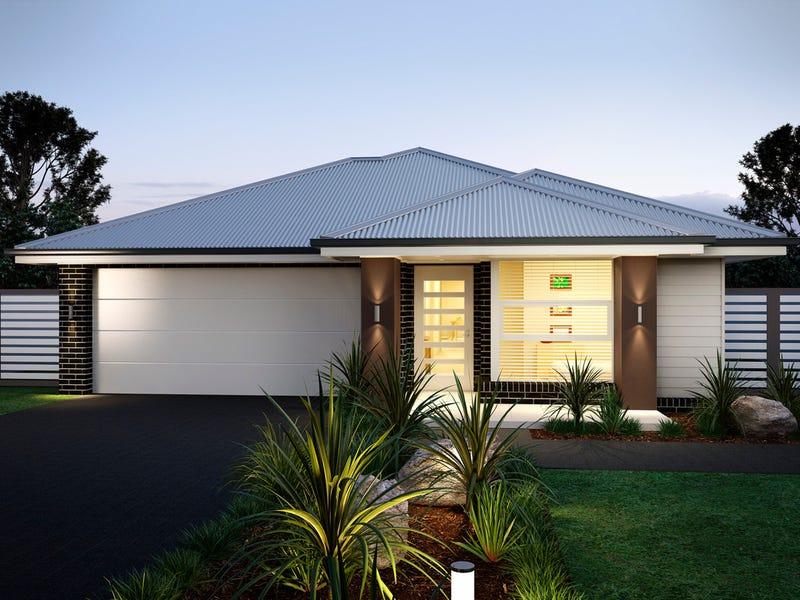 Lot 1195 Richmond Road, Oran Park, NSW 2570