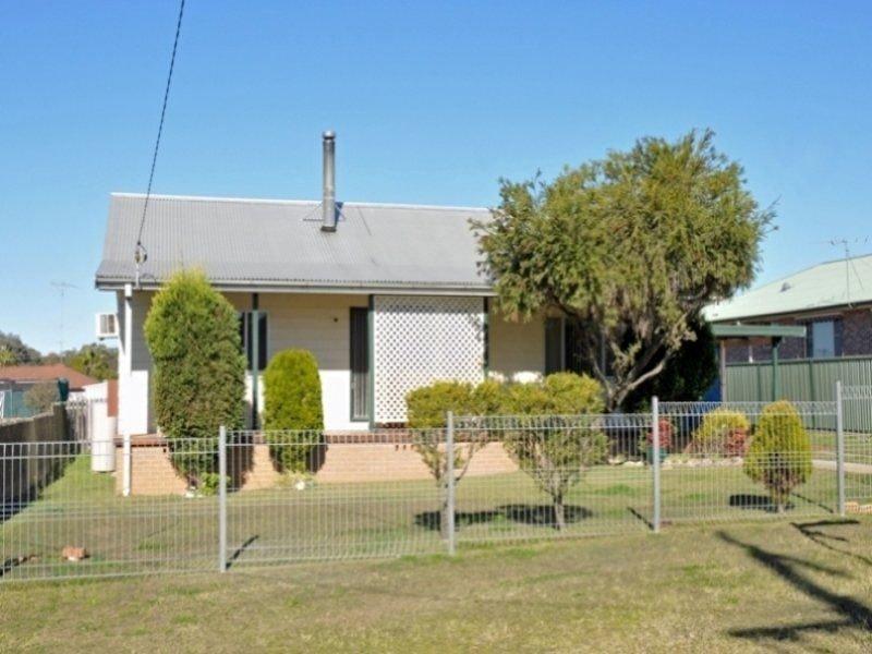 63 Kendall Street, Bellbird, NSW 2325