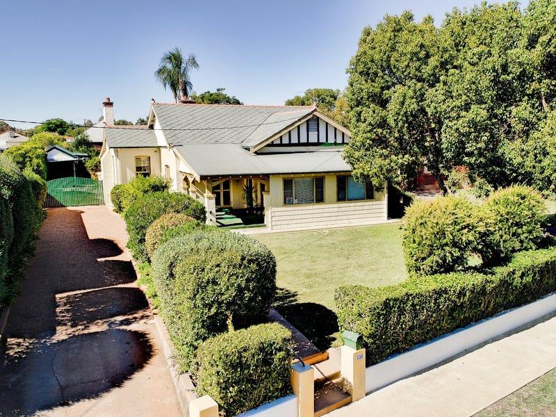 330 Macquarie Street, Dubbo, NSW 2830