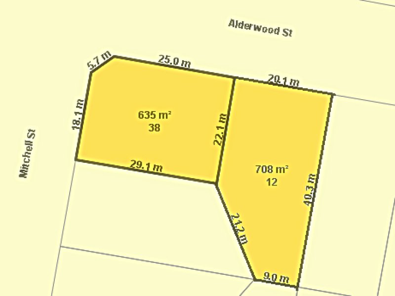 12 Alderwood street, Acacia Ridge, Qld 4110