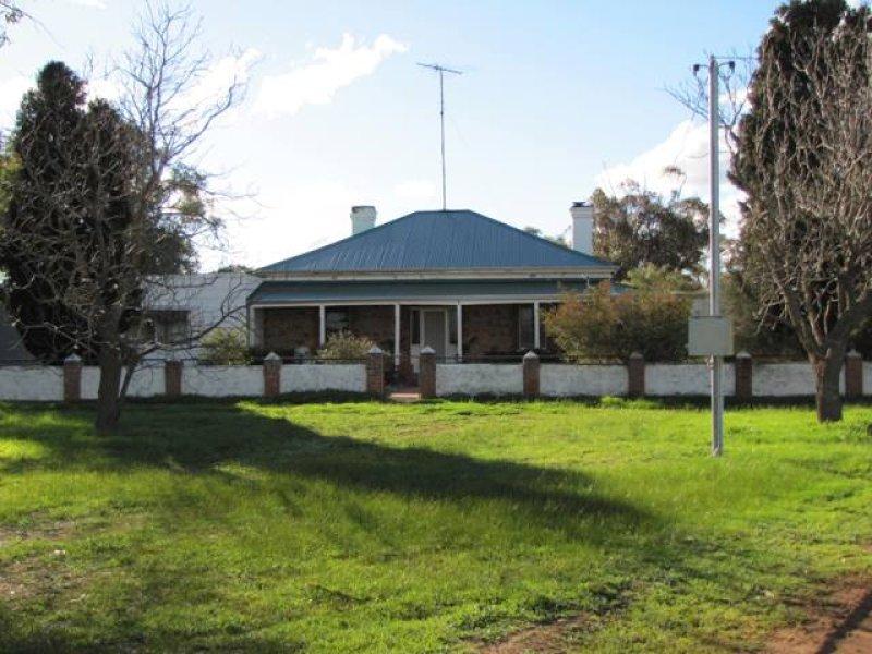 50 Wattening Road, Toodyay, WA 6566