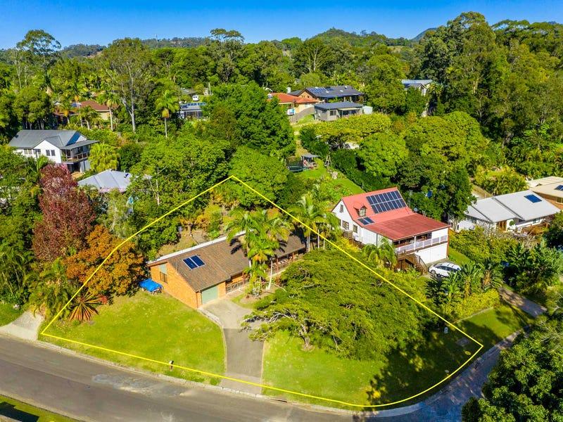 2 Matong Drive, Ocean Shores, NSW 2483