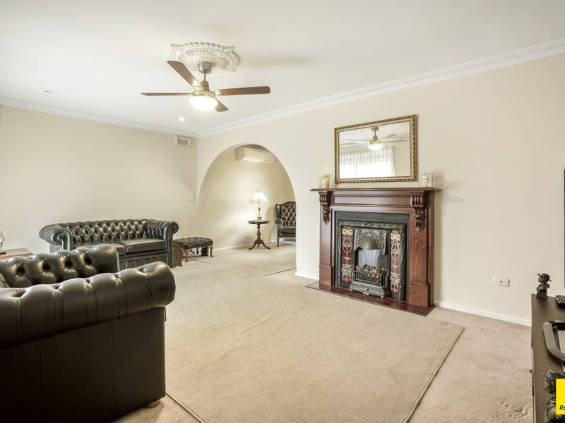41 Hampstead Drive, Hoppers Crossing, Vic 3029