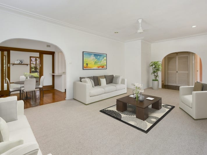 9 Moonbi Cres, Frenchs Forest, NSW 2086