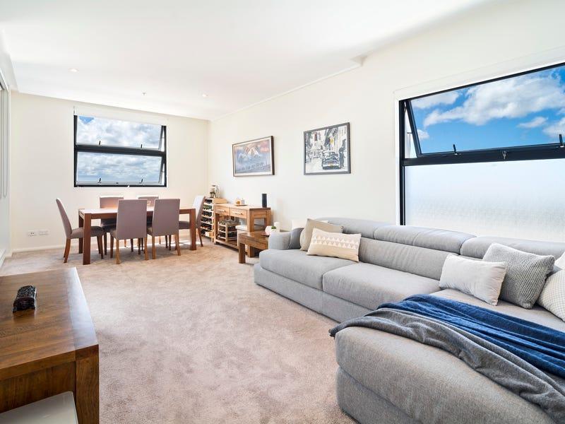 502/40-48 Atchison Street, St Leonards, NSW 2065