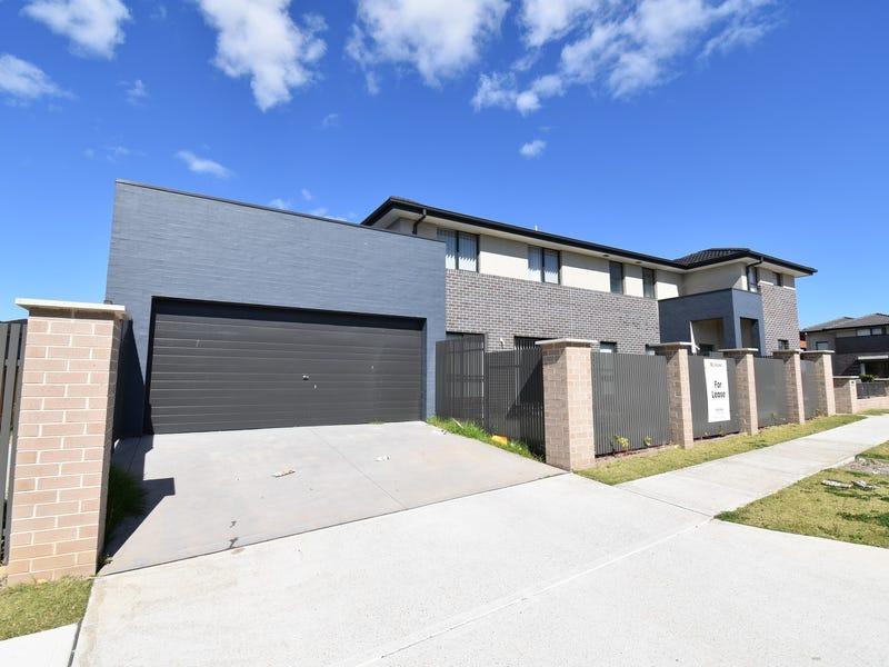 1 Rosella Street, Bonnyrigg, NSW 2177