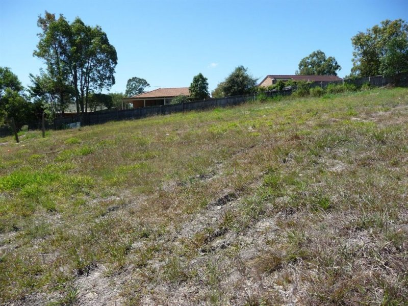 15 Pixie Hollow Ct, Eagleby, Qld 4207