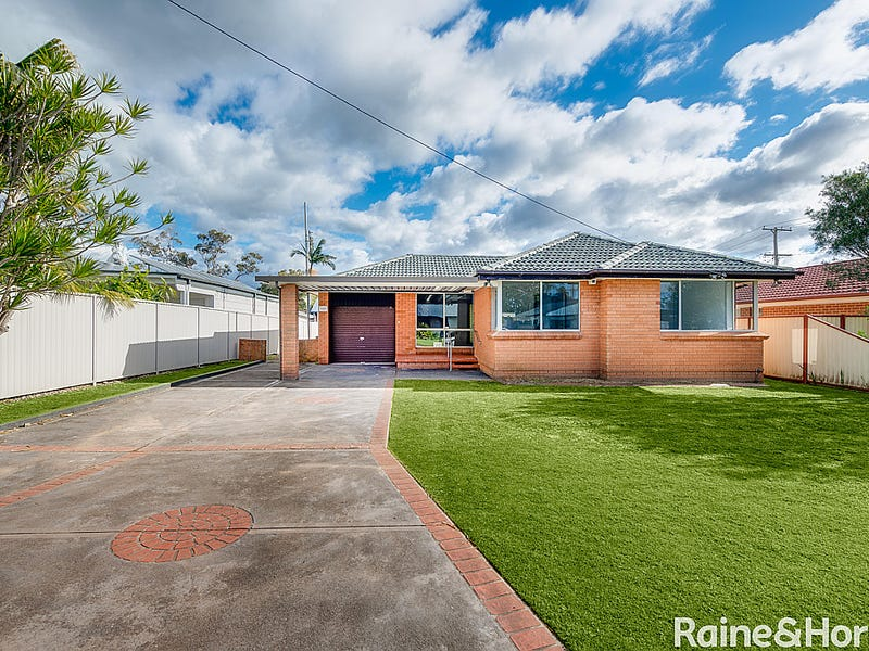 22 Michele Avenue, Noraville, NSW 2263