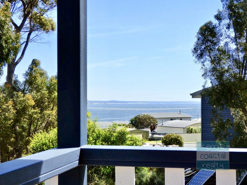 2 Barnett Close, Binalong Bay, Tas 7216