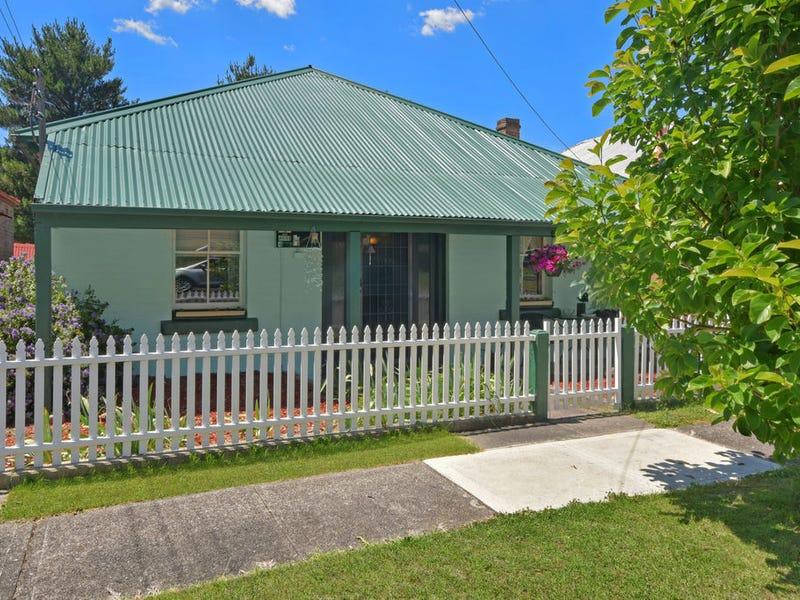 15 Stephenson Street, Lithgow, NSW 2790