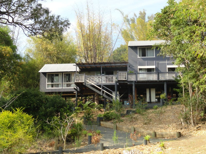 Address available on request, Eatonsville, NSW 2460