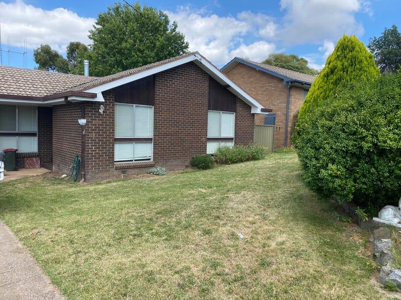 61 Wade Street, Crookwell, NSW 2583