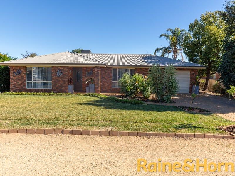 115 Garden Avenue, Narromine, NSW 2821