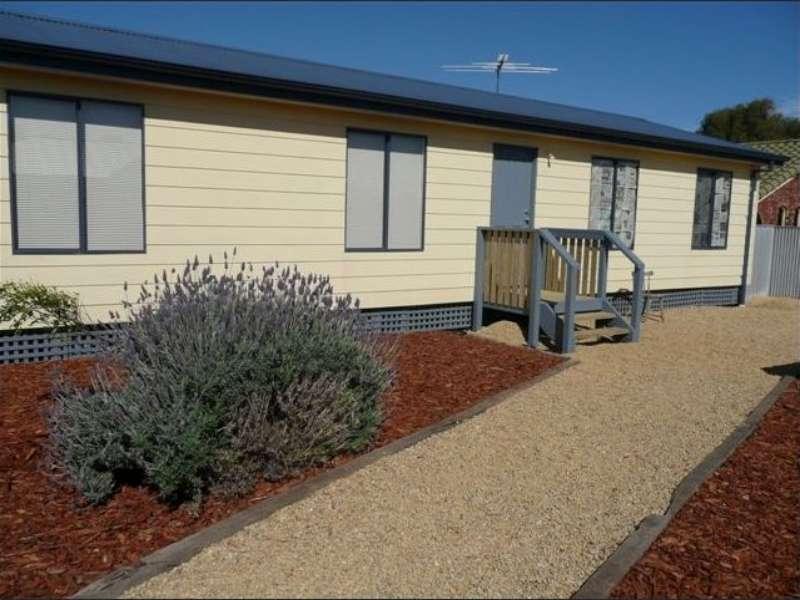 48  Stirling Court, Aldinga Beach, SA 5173