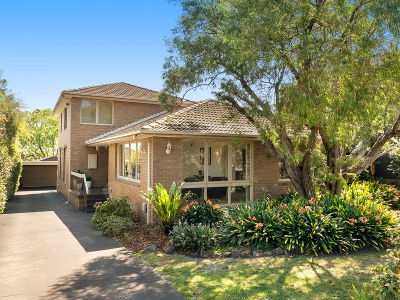 72 Shoobra Road, Elsternwick, Vic 3185