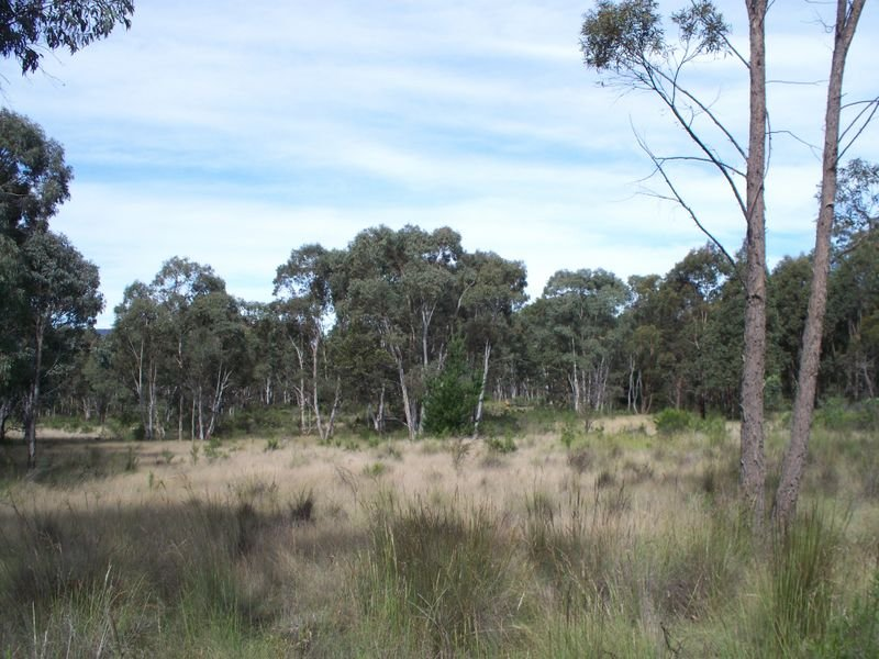 4584 Castlereagh Highway, Capertee, NSW 2846