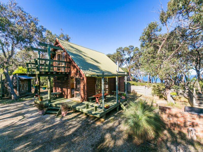 110 Jarosite Road, Bells Beach, Vic 3228