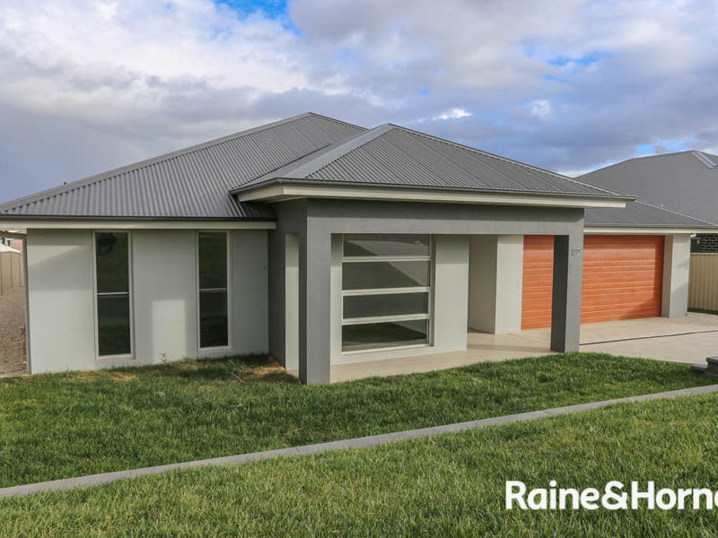 22 Ignatius Place, Kelso, NSW 2795