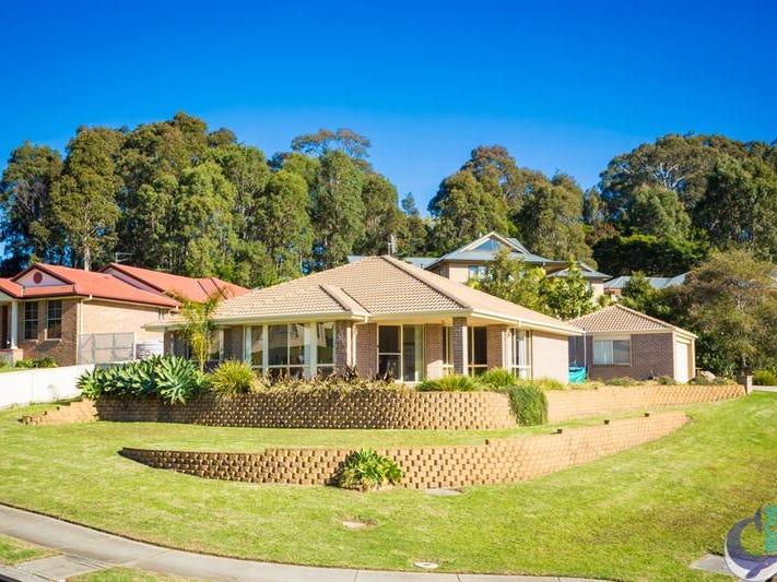 2 John Pl, North Narooma, NSW 2546