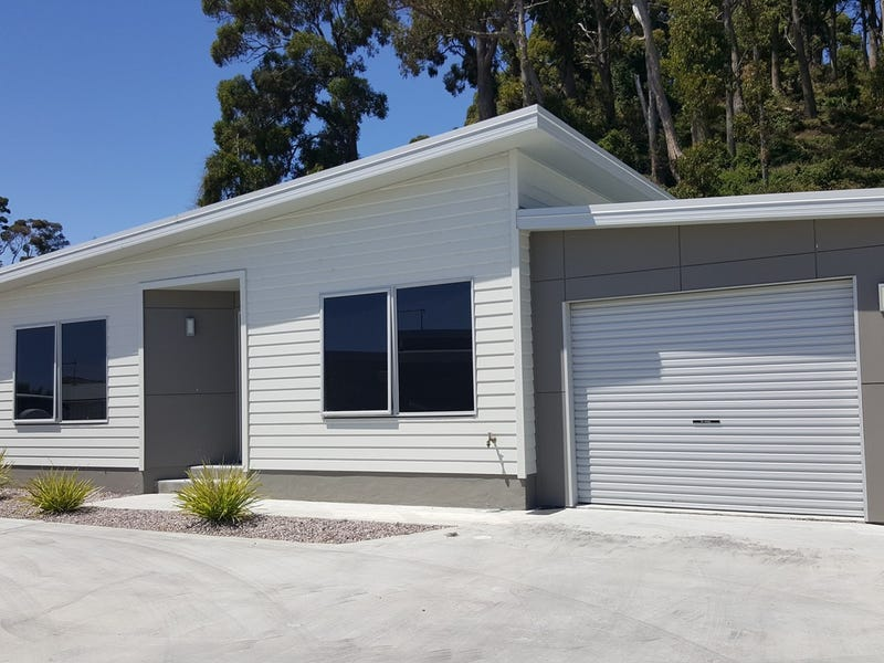 3/5-7 Blair Court, West Ulverstone, Tas 7315