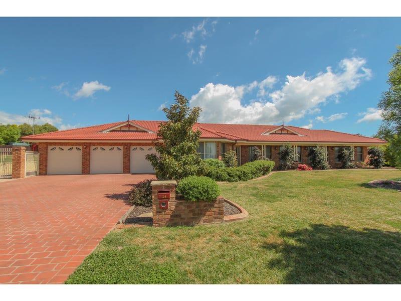 24 Limekilns Road, Kelso, NSW 2795