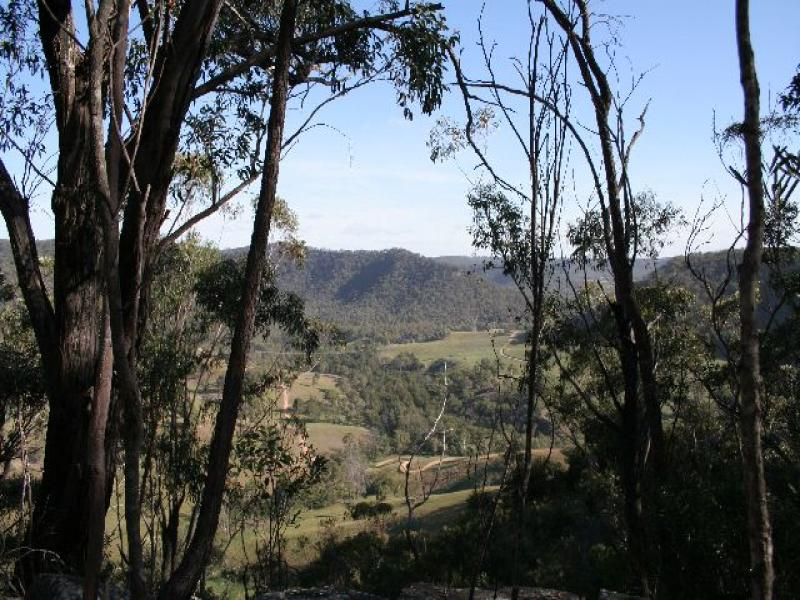 LOT 205 Joadja Road, Joadja, NSW 2575