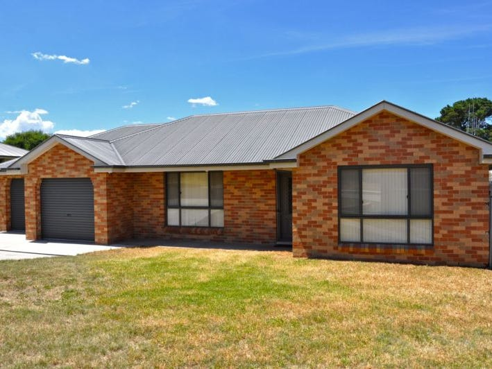 18 Spofforth Place, Kelso, NSW 2795
