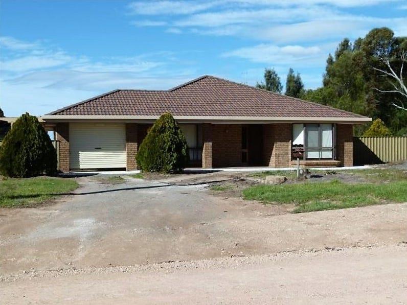 53 Reserve Road, Eudunda, SA 5374