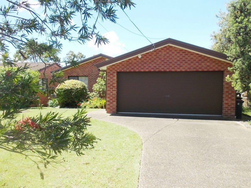 30 Miller Street, Vincentia, NSW 2540