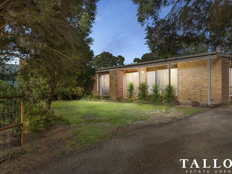 347 Stony Point Road, Crib Point, Vic 3919