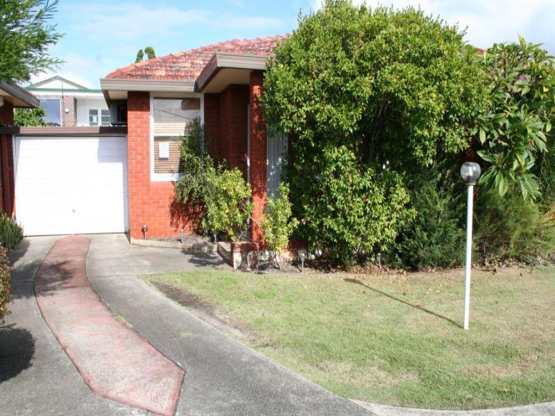 6/36 Archbald Avenue, Brighton-Le-Sands, NSW 2216