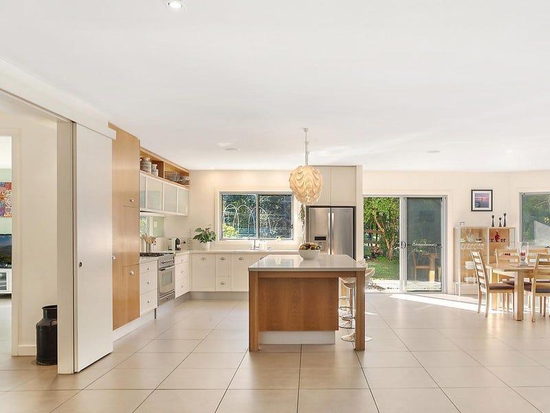 132 Oak Road, Matcham, NSW 2250
